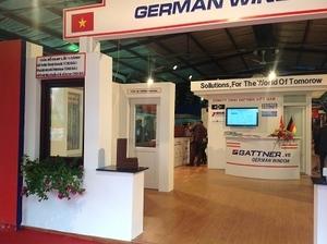 Công Ty TNHH Gattner Việt Nam