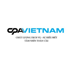 Công Ty Cổ Phần Đầu Tư Du Lịch CPA Vietnam