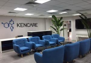 KenCare Holdings