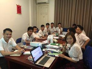 Công ty TNHH Growvet Việt Nam