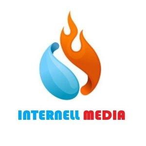 Công Ty TNHH Dich Vụ Truyền Thông Internell Media