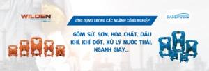 Công ty TNHH Thương mại Dịch vụ Xuất Nhập Khẩu Lê Hoàng