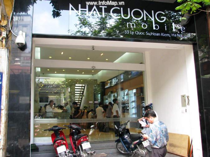 NC TECHNIC CO.,LTD