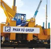 Phan Vũ