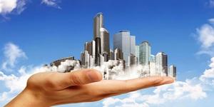 Công ty Cổ phần Tư vấn & Đầu tư Đất Vàng Kinh Đô