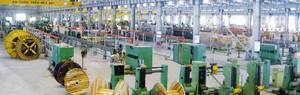 Công ty Cổ Phần Cáp Điện Thịnh Phát