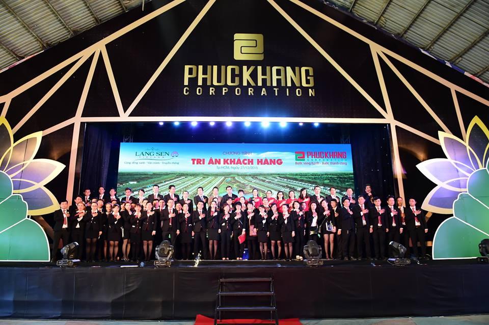 Phuc Khang
