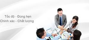 Công Ty TNHH Sản Xuất Cơ Khí Duy Phong