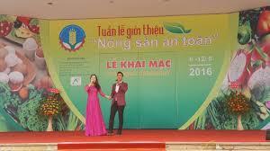 Công Ty Sản xuất và Thương mại An Việt
