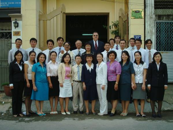 Star Vietnam