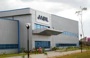 Công Ty TNHH Jabil Việt Nam