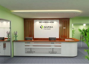 Công ty Cổ phần Safza Việt Nam