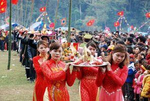 Công ty TNHH Du lịch Trung Tâm Việt