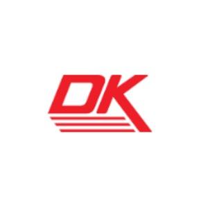 Công ty TNHH DK Engineering