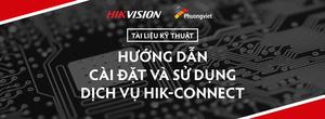 Công ty TNHH Đầu tư & phát triển Phương Việt