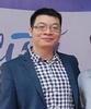 Công ty TNHH Italisa Việt Nam