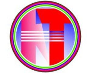 Công ty TNHH MTV SX-TM-DV Chế Tạo Máy Ngọc Thành