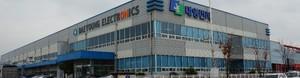 Công ty TNHH MTV Daeyoung Electronics Vina