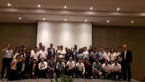 Công ty TNHH Thiết bị Y tế Phương Đông