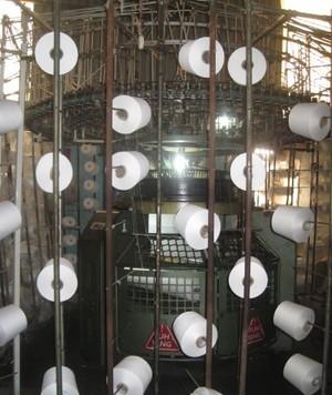 Công ty TNHH Sản xuất Kinh doanh Xuất Nhập Khẩu Việt Sang