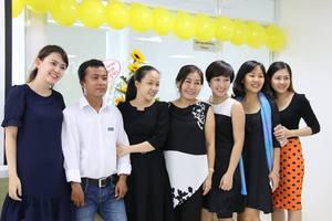 Công ty TNHH Intertek Việt Nam