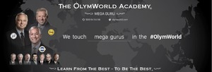 The OlymWorld Academy