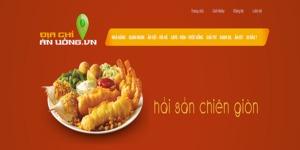 Công TY TNHH Truyền Thông VIVA Việt