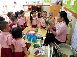 Công Ty TNHH Bph Việt Nam