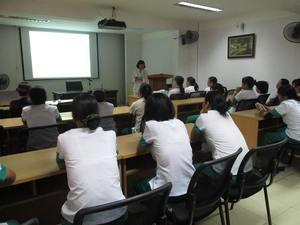 Công ty Cổ phần Khang Minh