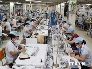 Công ty TNHH AAC Technologies Việt Nam