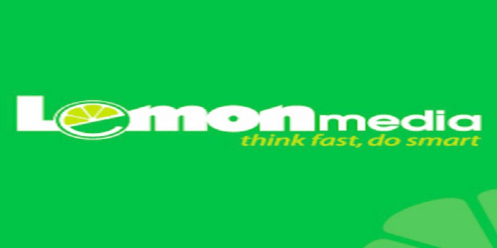LEMONMEDIA