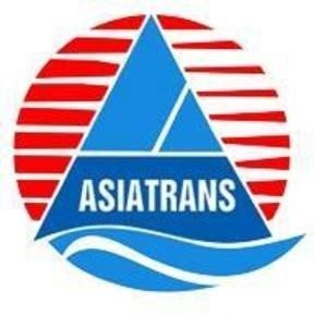 Công ty Cổ phần Asiatrans Vietnam