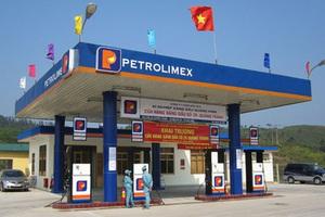 Tổng công ty Gas Petrolimex