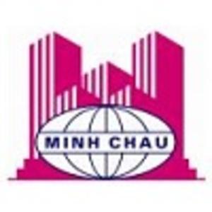 Công Ty TNHH Dịch Vụ Và Đầu Tư Minh Châu
