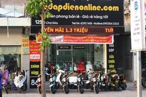 Công Ty Tnhh Đầu Tư Phát Triển Công Nghệ Việt Thanh