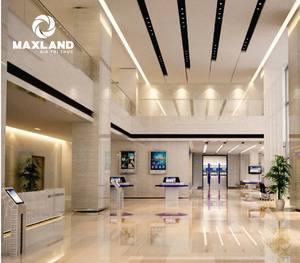 Công ty Cổ phần Max Việt Nam
