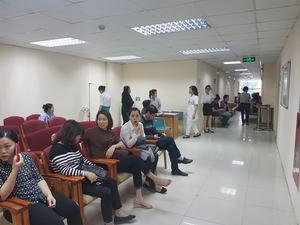 Công ty TNHH Medelab Việt Nam