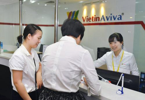 Aviva Việt Nam