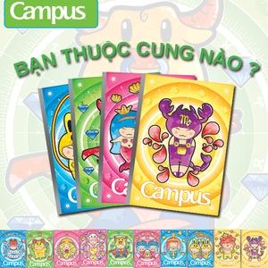 Công Ty TNHH Kokuyo Việt Nam