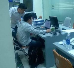 Công ty Cổ Phần Đầu Tư Phú Bình Group
