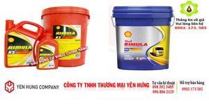 Công ty TNHH Thương Mại Yên Hưng