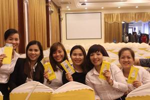 Công ty TNHH Đồng Tiến