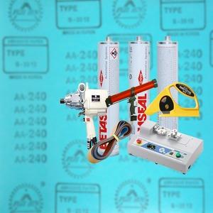 Công ty CP Thiết bị và Chuyển giao CN Phát triển Asean