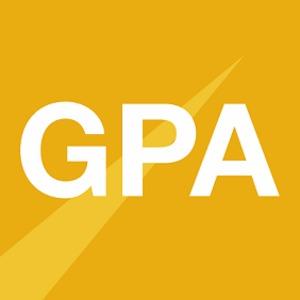 Công ty Cổ phần Golden Path Academics Việt Nam