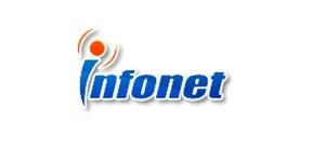Công ty Cổ phần Công nghệ Mạng và Truyền thông (INFONET)