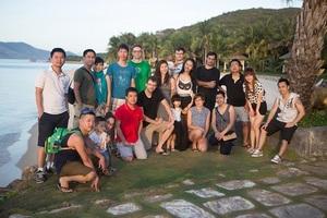 Công ty TNHH Spectos Asia