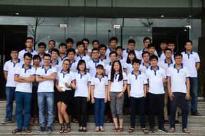 Công ty TNHH Xtrans Vietnam