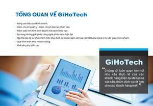 Công ty TNHH Giải pháp Phần mềm Việt Á