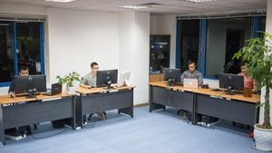 Eastgate Software Co., Ltd.