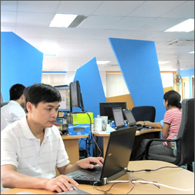 Pentalog Việt Nam